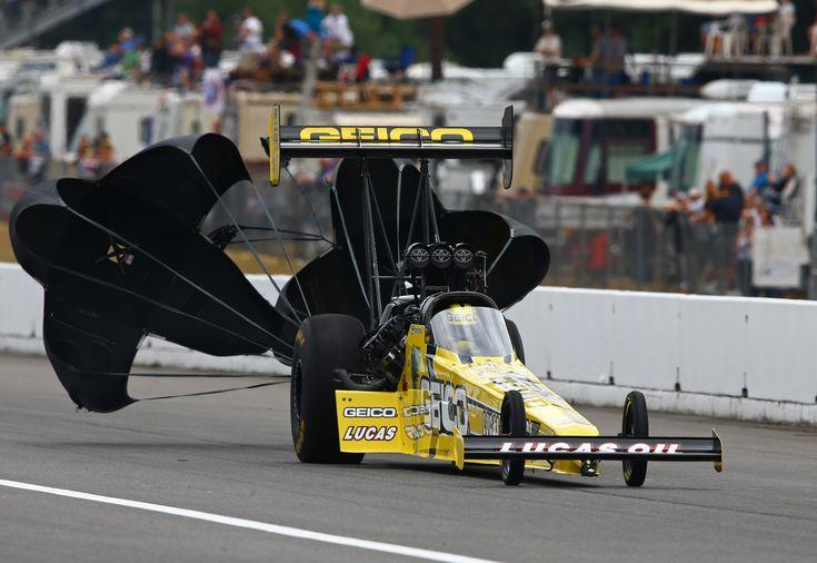Top Fuel Dragster nhra drag racing race hot rod rods k