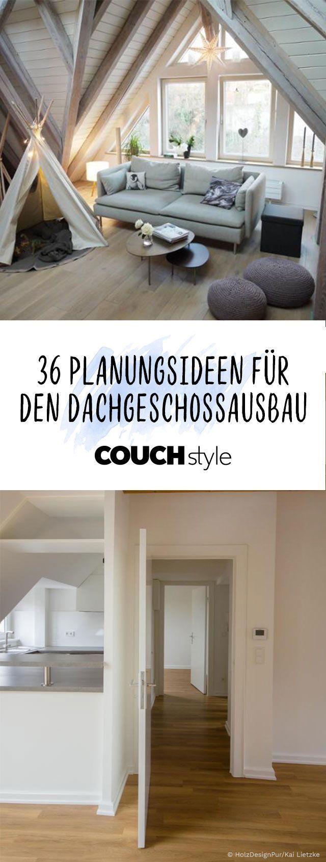 77 best Dachgeschoss images on Pinterest