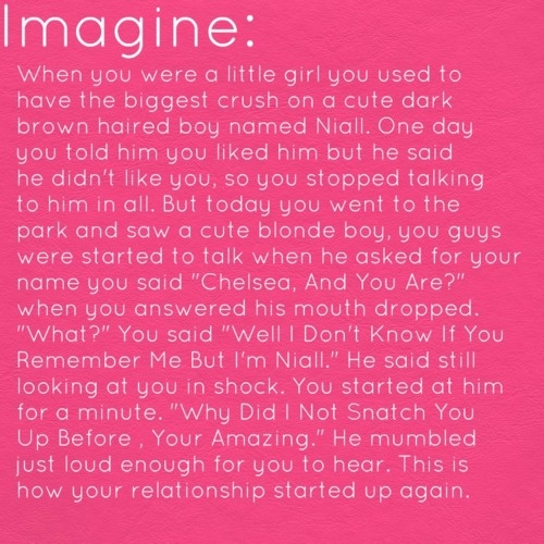 cute dating imagines A collection of boyfriend imagines that will his sister is my best friend and we secretly are dating and she finds out and is pissed cute boyfriend imagines.