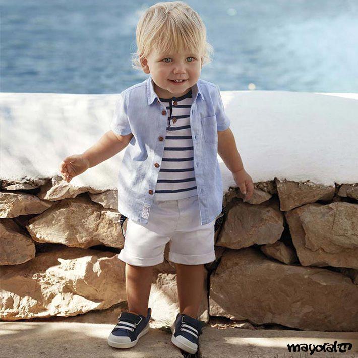 15 besten mode f r babys bilder auf pinterest - Festliche mode jungs ...