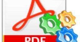 Adept PDF Converter Kit Portable 4.0 #SharewareOnSale