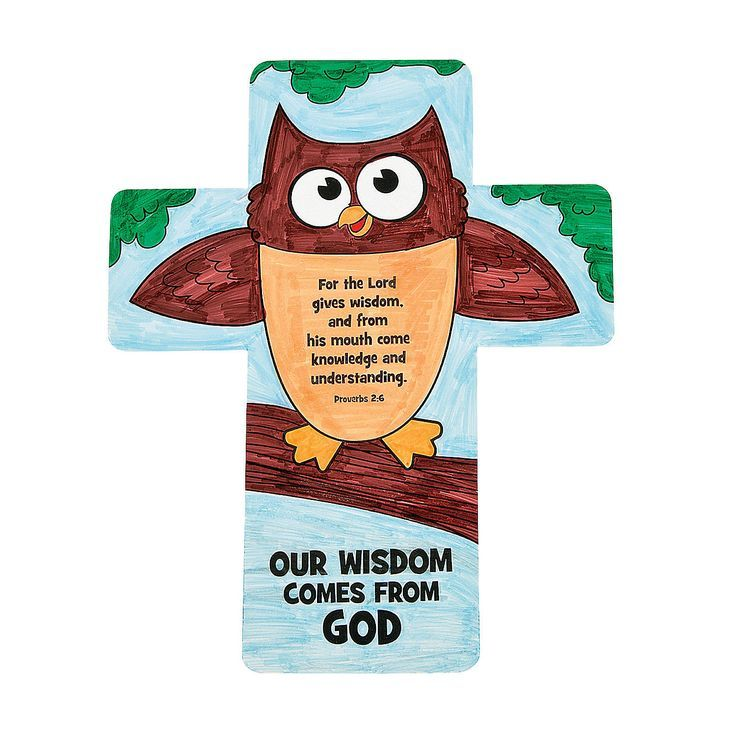 25++ Child of god book summary ideas