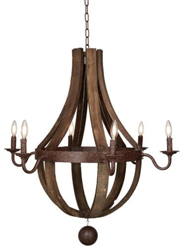 The wood and metal Edmonton Chandelier offers a touch of rustic elegance to  your home 29 best Lighting Ideas images on Pinterest   Lighting ideas  Art  . Elegant Lighting West Springfield. Home Design Ideas