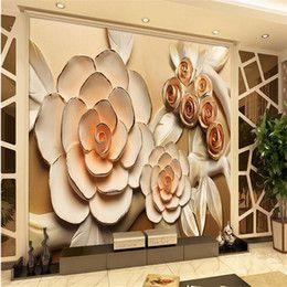 3d Rose Wallpaper Suppliers | Best 3d Rose Wallpaper Manufacturers ...