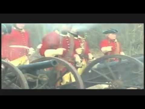 Sabaton - Killing Ground - YouTube