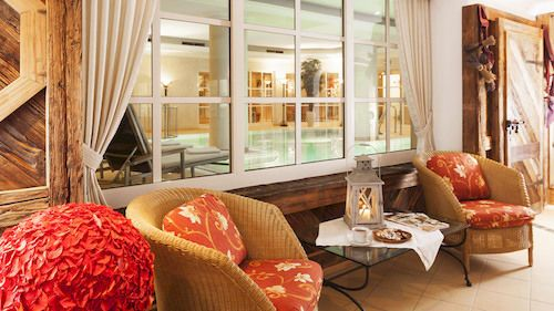 Hotel Tirolerhof-28