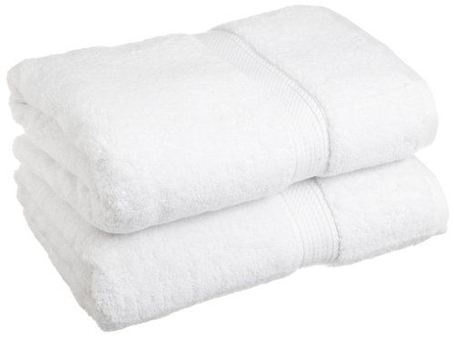 1000 Images About Towels V I P On Pinterest Yellow