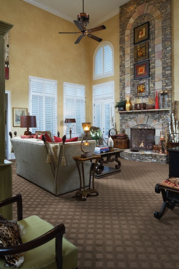 Karastanu0027s Boston Common Brought To You By: ABBEY CARPET U0026 FLOOR  Californiau0027s Premiere Provider Of · Rec RoomsBonus RoomsFamily RoomsLiving  ...