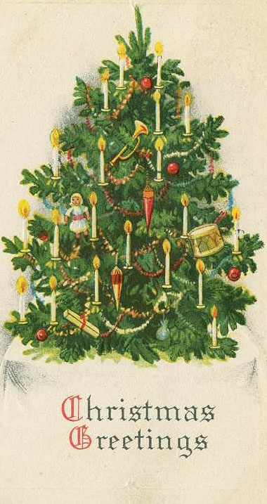731 best vintage christmas images images on pinterest vintage rh pinterest com vintage christmas cards clipart vintage christmas tree clipart