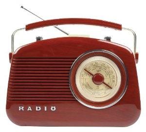 Best 26 Radio images on Pinterest | Retro radios, Antique radio and ...