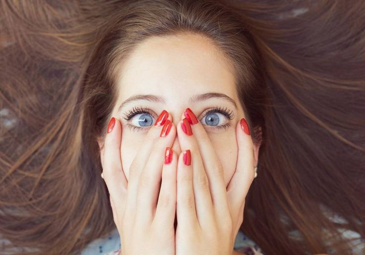 Êtes-vous hypersensible ? Il y a 16 indices pour le savoir http://www.elle.fr/Love-Sexe/News/Etes-vous-hypersensible-Il-y-a-16-indices-pour-le-savoir-3540443