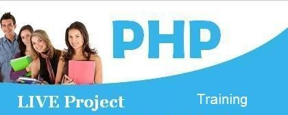 Php Training : Professional PHP Training | Learn how to use PHP | Beginner basics to advanced techniques | www.ambikasoftwaretechnologies.com | | ambikatech