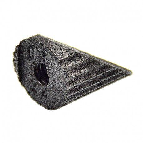 Expendeur cylindrique pour plongeur de potence vélo M8 Ergotec