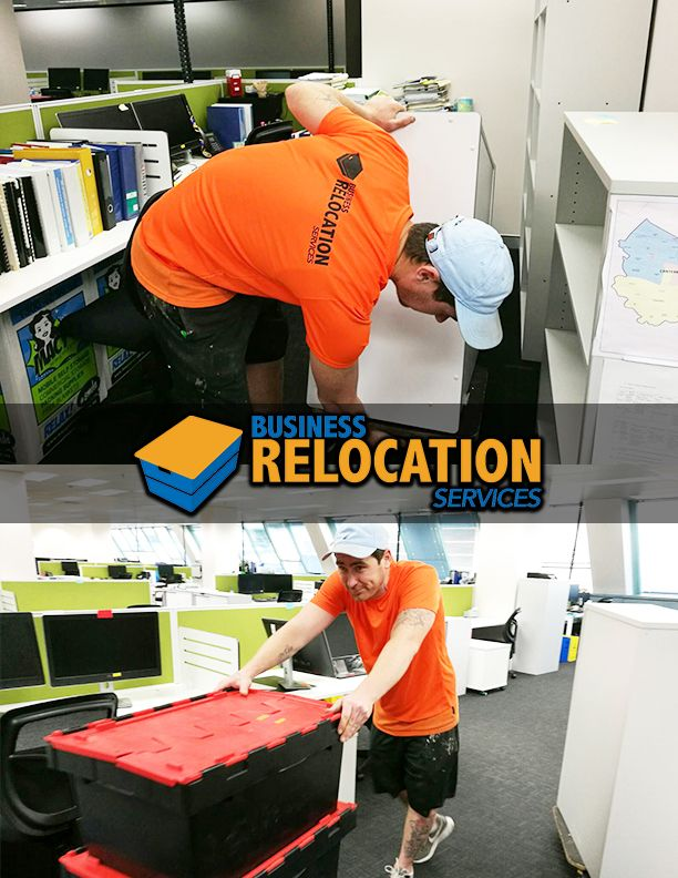 Planning on moving your office?  Then you'll need office removalist Sydney CBD. Business Relocation Services can help you navigate the relocation process quickly and efficiently.