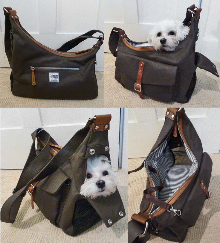 dog bag / pet carrier! http//www.ebay.co.uk/itm