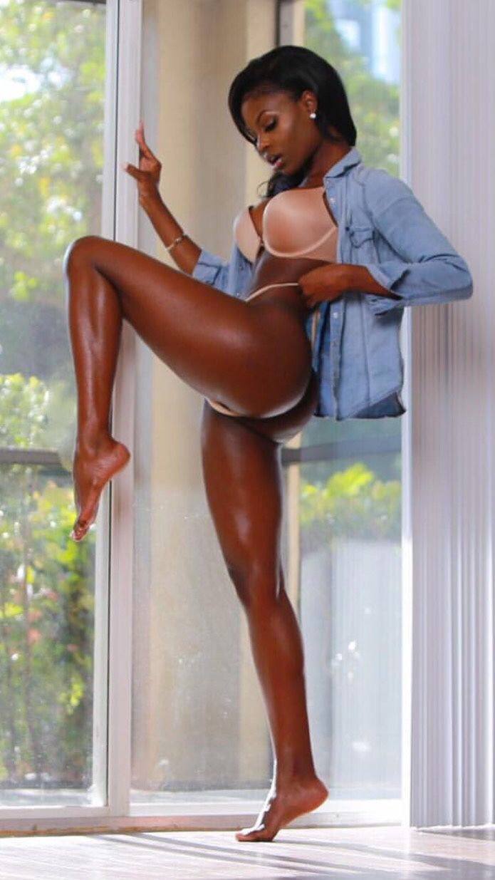 Love and hip hop nude girl