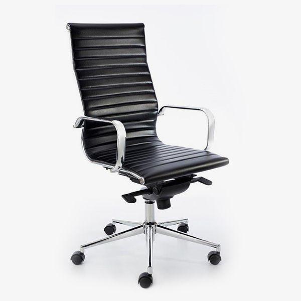 Mogul Executive Office Chair