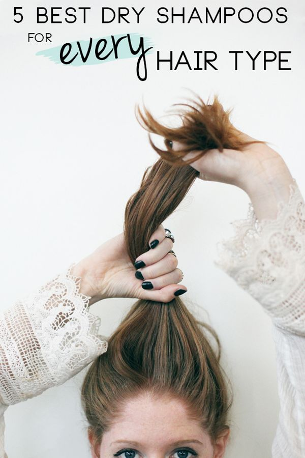 361 best Beauty + Hair images on Pinterest