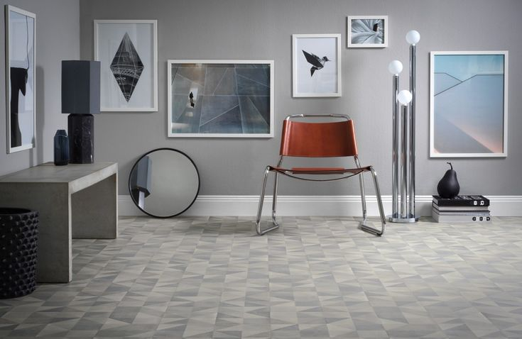 Best Hercules Pescara Vinyl Flooring Tapi Carpets Floors 400 x 300