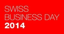 Swiss Business Day