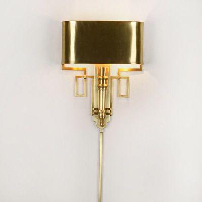 gorgeousAntiques Sconces, Lights Home Decor, Brass Sconces, Torches Antiques, Global Views Gv990651 Jpg, Antiques Brass, Lights Torches, Beautiful Sconces, Sconces Brass