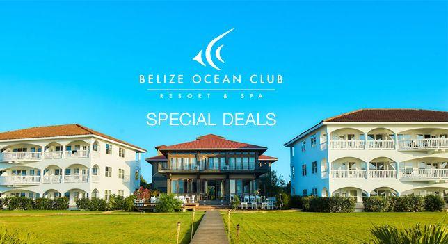 Belize Ocean Club is offering six months of personal use (outside of peak times), no HOA fees for the first two years and a guaranteed 5% net rental income for two years on the following units: 202 – Ground Floor Beach UnitSOLD 207 – Beach PenthouseSOLD 607 – Lagoon Penthouse SOLD