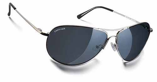 Aviators, have you got one?