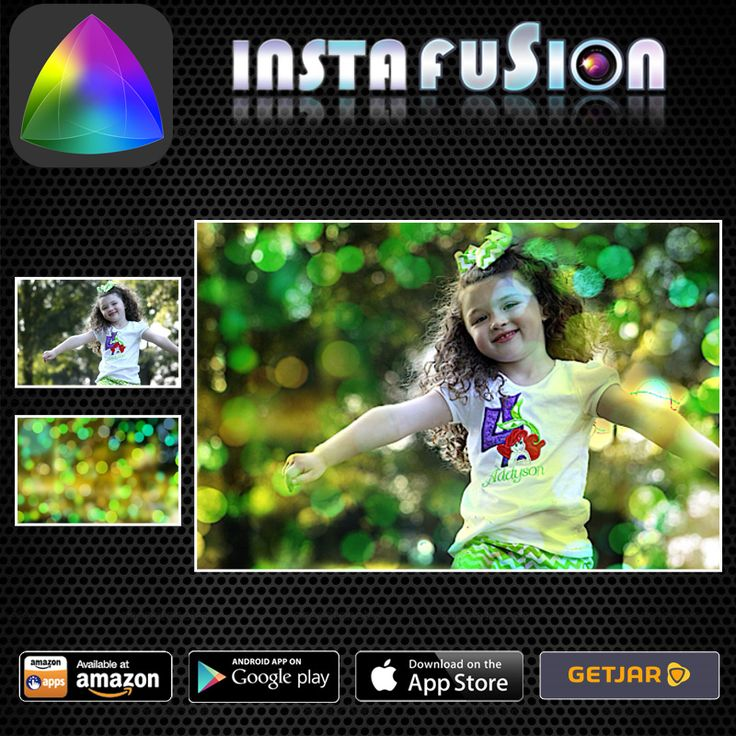 Instafusion Image Blender #blender #BlenderTutorial #Render #b3d #Android #iosapps #iPhoneApps #FreeApp #newapps #bestapps #AndroidApps #KindleFire #Kindle #Amazon #amazonapps #Smartphone #Polaroid #photography #Selfie #review #superimpose #blend  ---------------------------- Instafusion app makes it easy to blend various photos combining them into an artful collage !! #happy #childrenday #childhood #playful https://www.youtube.com/watch?v=WV6ZC8RC5J4