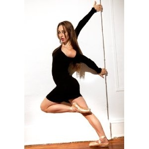 Sexy Stretch Knit Mini Dress by KD dance, Fierce, Playful & Pro Dancewear Durable, Sexy & Sophisticated, Soft, Warm & Comfortable, Made In New York City USA (Apparel)  http://www.amazon.com/dp/B007KZ7W1S/?tag=http://howtogetfaster.co.uk/jenks.php?p=B007KZ7W1S  B007KZ7W1S