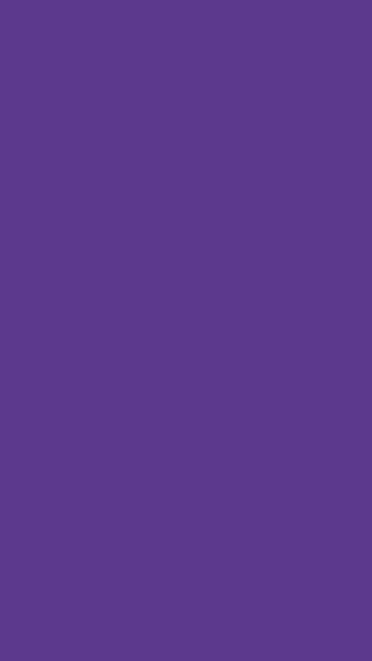 Top 10 Pantone Fall Colors 18 Iphone Wallpapers Preppy Wallpapers Color Wallpaper Iphone Iphone Wallpaper Solid Color Purple Colour Wallpaper