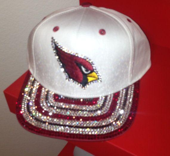 Arizona Cardinals Snap back
