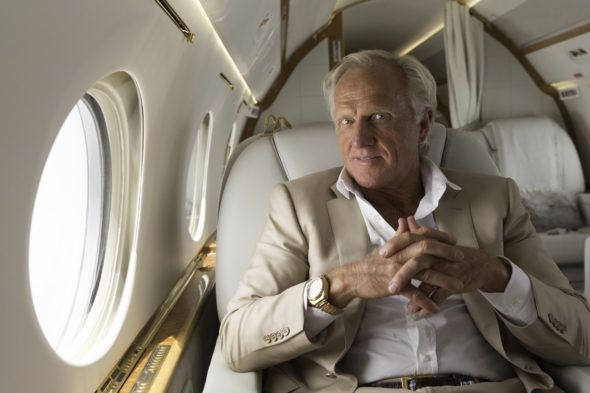 Greg Norman – photograph courtesy of Greg Norman Firm    Can Greg Norman assist change the golf course as we all know it? He's placing funding cash behind that concept. Norman and Verizon Ventures — Verizon's company VC unit — introduced Friday that that they had...
