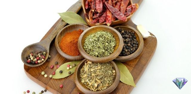 Produk Herba Semula Jadi Lagi Bagus Daripada Ubat Hospital   Gambar dari eh.com.my  Herba? Mesti ramai yang tak berapa suka dengan herba kan? Herba tak buat apa-apa pun kat korang. Kenapa tak suka? Huhu  Produk Herba Semula Jadi Lagi Bagus Daripada Ubat Hospital  Seperti yang kita tahuCT Herbs Spices Nasuha adalah salah satu produk kesihatan yang berasaskan herba berkualiti tinggi dan mempunyai ladang yang terbesar di Asia. Meh nak gitau apa kebaikan produk teh herba Nasuha ni. Yang nak…