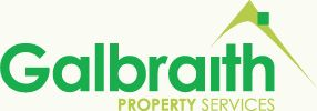 Visit our site http://www.galbraithproperty.com/ for more information on Asset Property Management.Hotel property management systems make monetary sense in lessening costs.