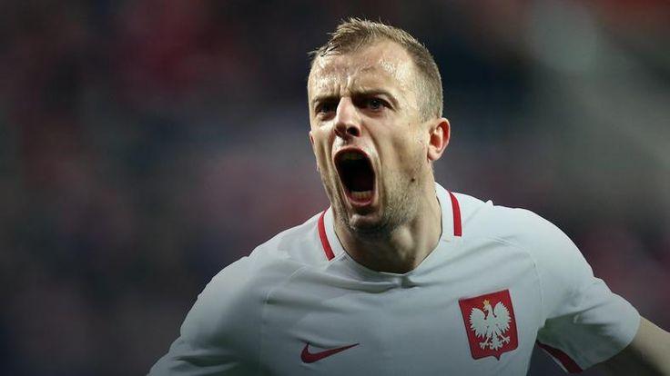 Euro 2016: niekorzystne prognozy dla Polaków, tytuł dla Niemców