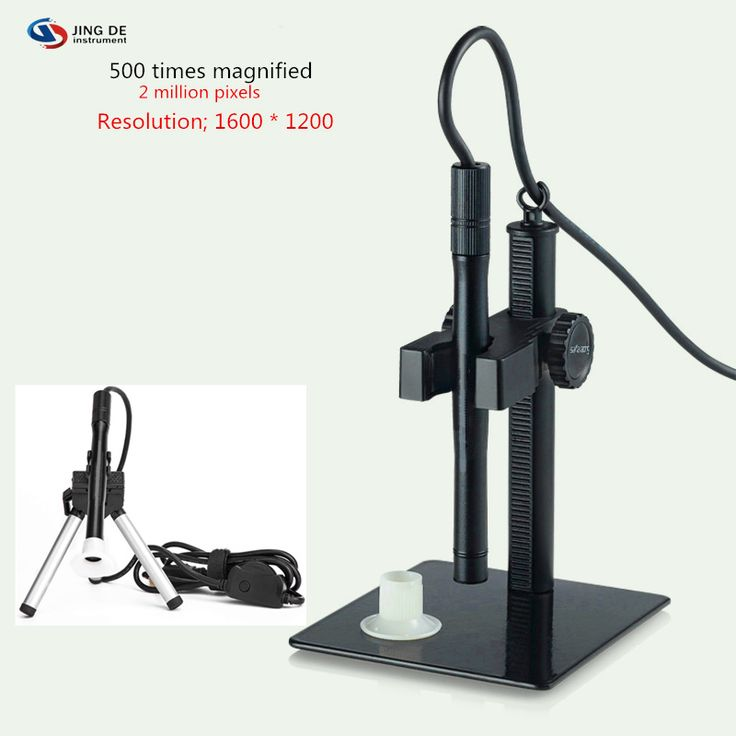 200 megapixel 500 times high-definition USB electronic microscope digital zoom microscope Mobile phone repair diagnostic tool //Price: $4863.00 & FREE Shipping //     #hashtag3