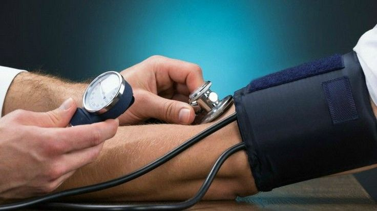Natural Ways To Lower High Blood Pressure | High Blood Pressure | Methods You Should Know |   https://homesteading.com/natural-ways-lower-high-blood-pressure/