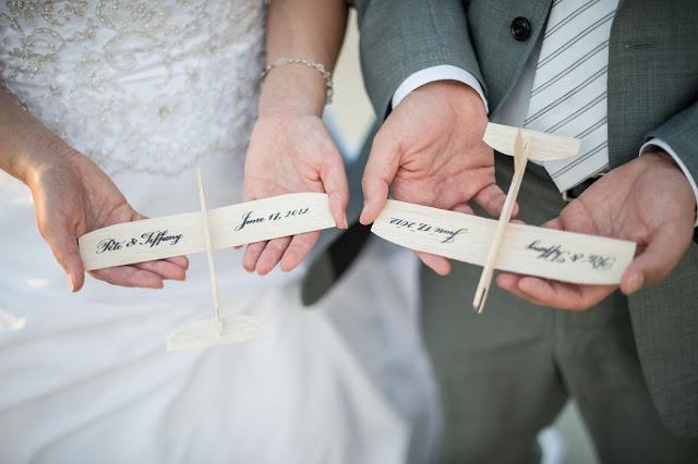 cute wedding idea!!!!!!!!!!!!!!!!!!!!!!!!!!!!!!!!!!!!!!!!!!!!!!!!!!!!!!!!!!!!!!!!!!!!!!!!!