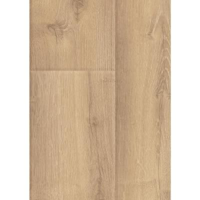 Water Resistant Laminate Flooring, Laminate Flooring Torrance