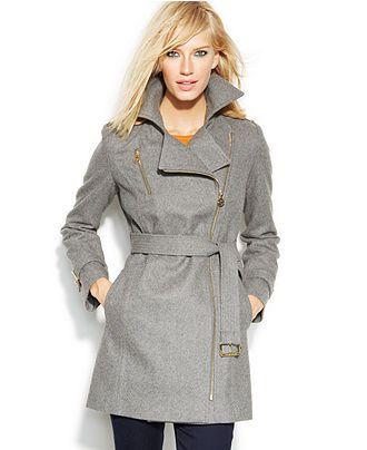 d84ce620e34b Buy michael coat   OFF40% Discounted