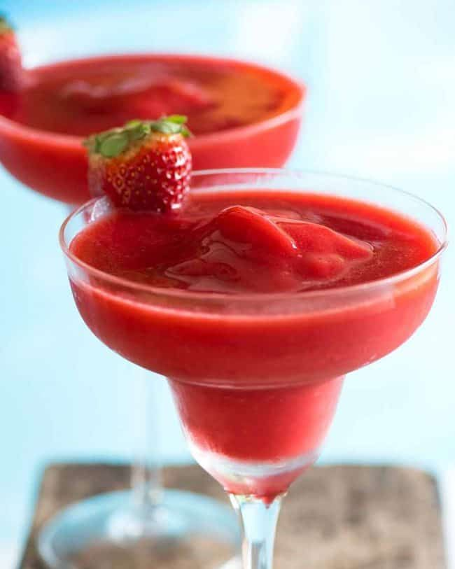 Pin On Food Beverages Drinks Smoothies
