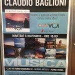 Presentazione Con Voi a Milano