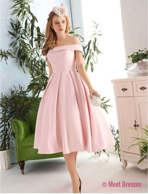 Prom Dresses,Pink Evening Gowns,off the shoulder Prom Dresses,Fashion Evening Gown,Beautiful Evening Dress,Pink Formal Dress,Prom Gowns PD20187486