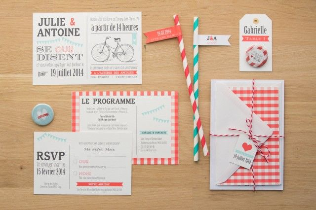 mariage-guinguette-save-the-date