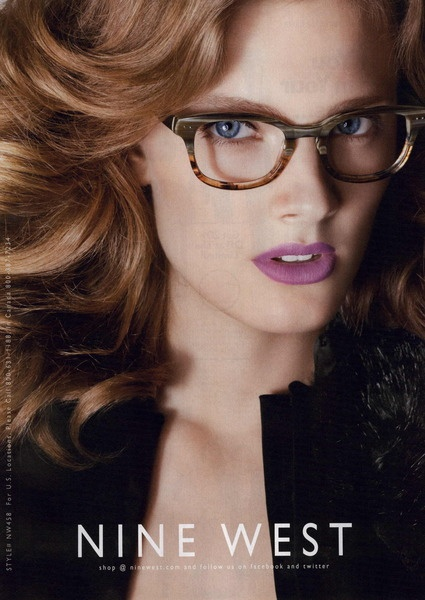 nine west eyewear httpwwwmyfdbcomtear_sheets