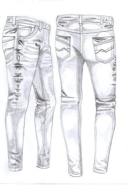 1871 best images about blltons on pinterest bermudas men 39 s denim and stretch jeans. Black Bedroom Furniture Sets. Home Design Ideas