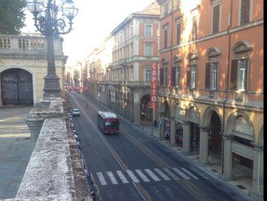Bologna #Emilia #Romagna #bologna #giruland #diariodiviaggio #community #raccontare #scoprire #condividere #travel #blog #food #trip #social #network #panorama #fotografia #donna #uomo #trekking #visitare #gratis #lowcoast
