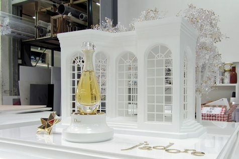 78 best images about meuble vitrine on cabinets shadow box and armoires