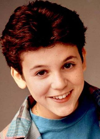 What Happened To Fred Savage - 2016 Update  #Fredsavage #thegrinder #thewonderyears http://gazettereview.com/2016/01/what-happened-fred-savage-update/
