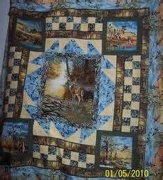 Image result for wildlife quilts for sale